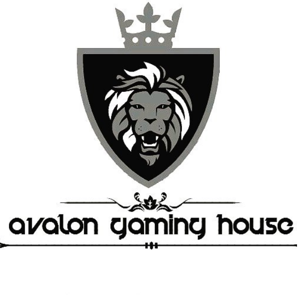 Avalon Gaming House